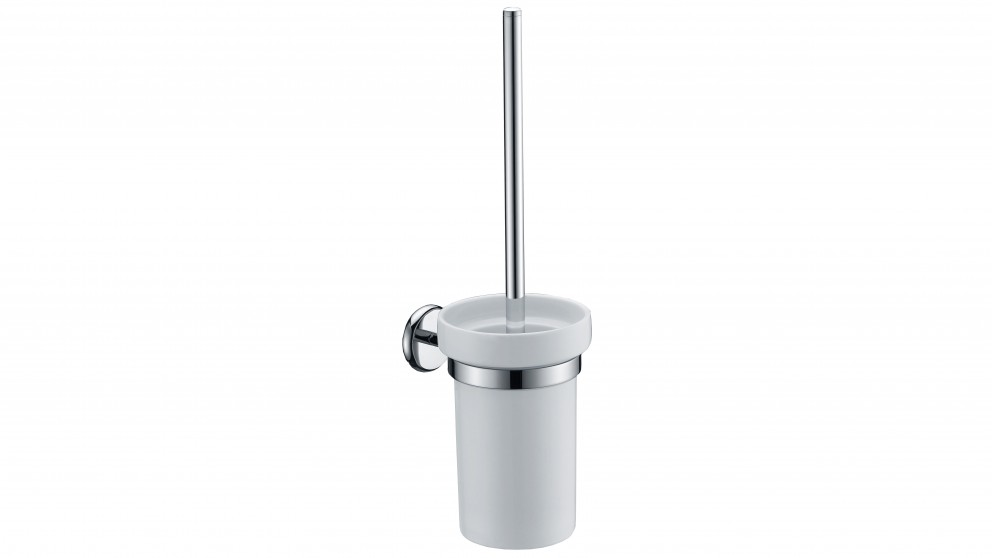 PLD Breeze Toilet Brush and Holder