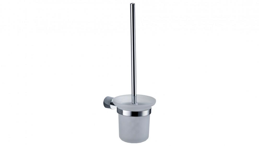 PLD Oasis Toilet Brush and Holder