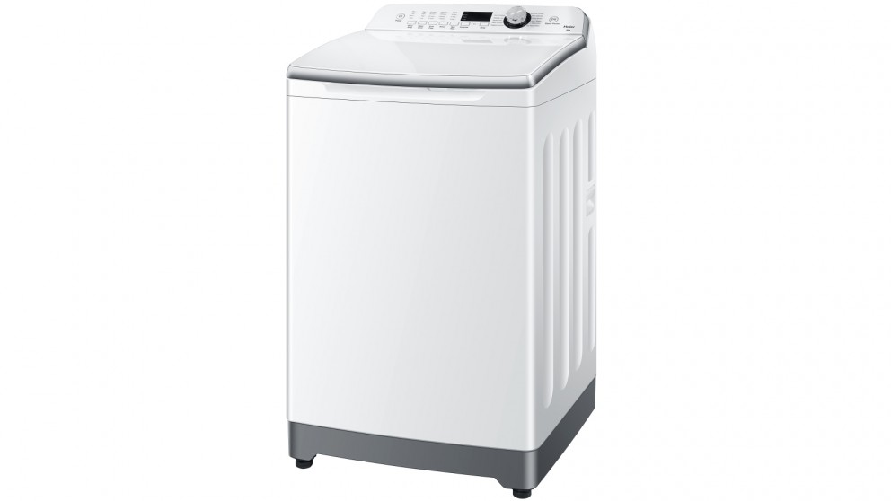 Haier 8kg Top Load Washing Machine