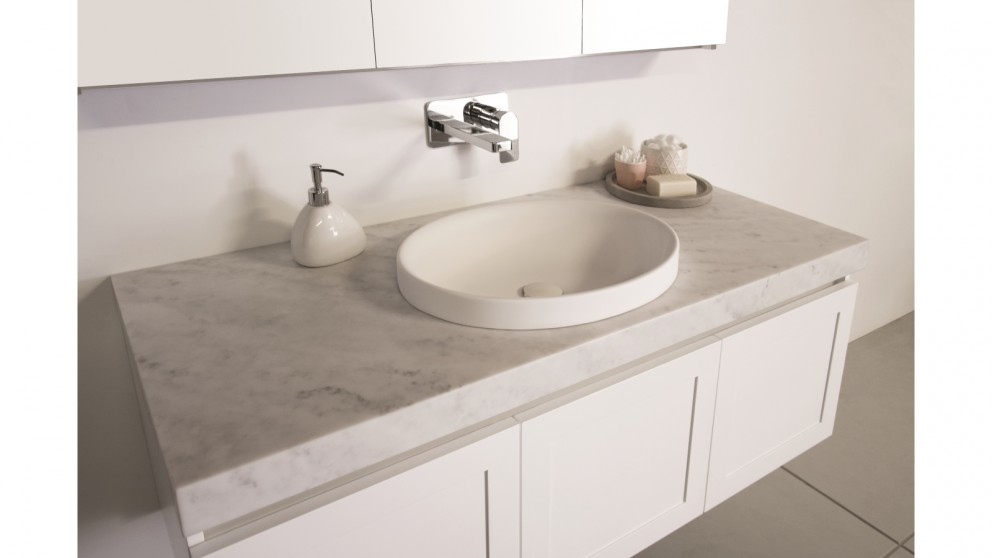 Vanity Bathroom Harvey Norman adp hampton 1200mm wall hung vanity with basin - bathroom vanities