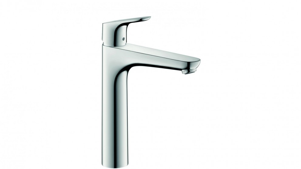 Kendte Buy Hansgrohe Focus 190 Basin Mixer | Harvey Norman AU GK-34