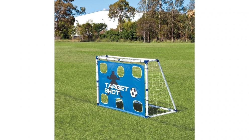 Hart Pro Target Sports Goal