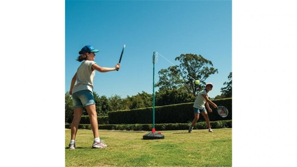 Hart Rotor Spin Tennis Set