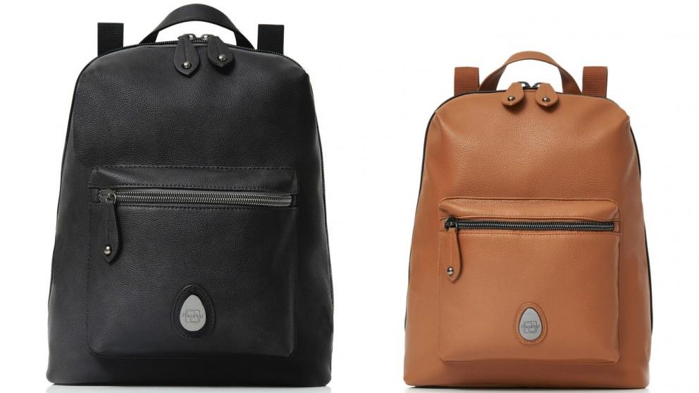PacaPod Hartland Pack Nappy Bag
