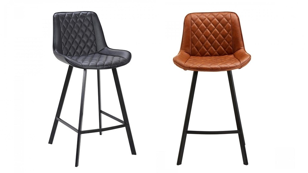 Hartley Bar Stool