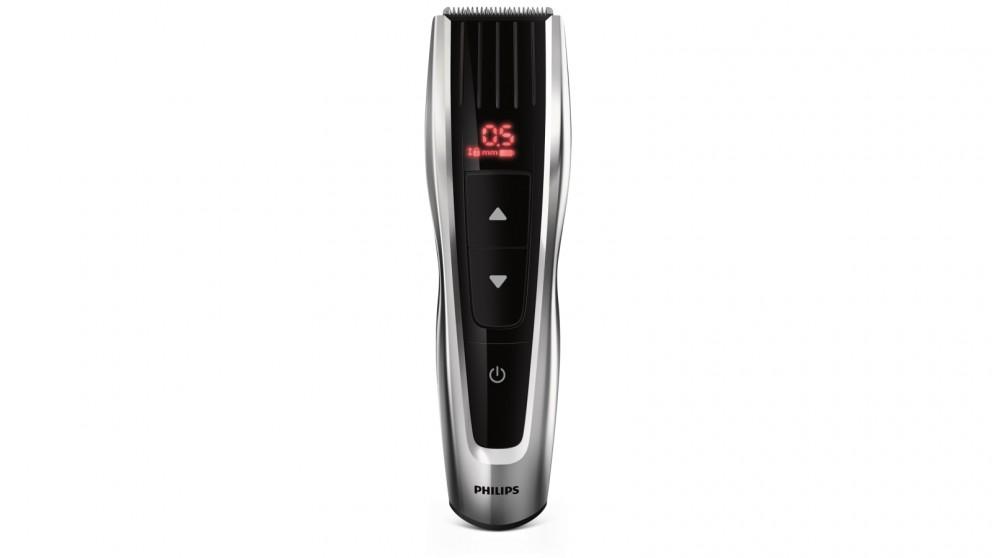 Philips Series 9000 Hair Clipper