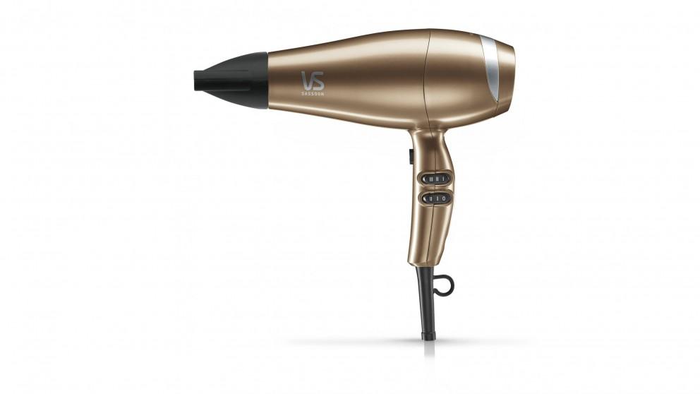 VS Sassoon Luminous 2200W Hair Dryer