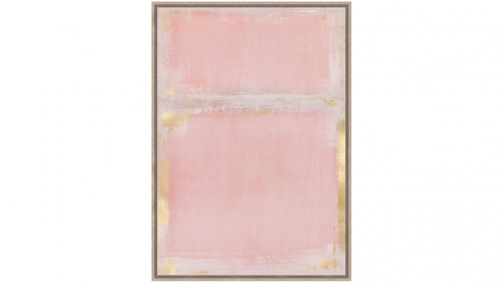 Cooper & Co. 144x104cm Horizon Break Ready To Hang Canvas Wall Art