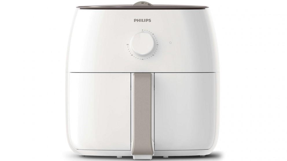 Philips Viva Airfryer XXL - White