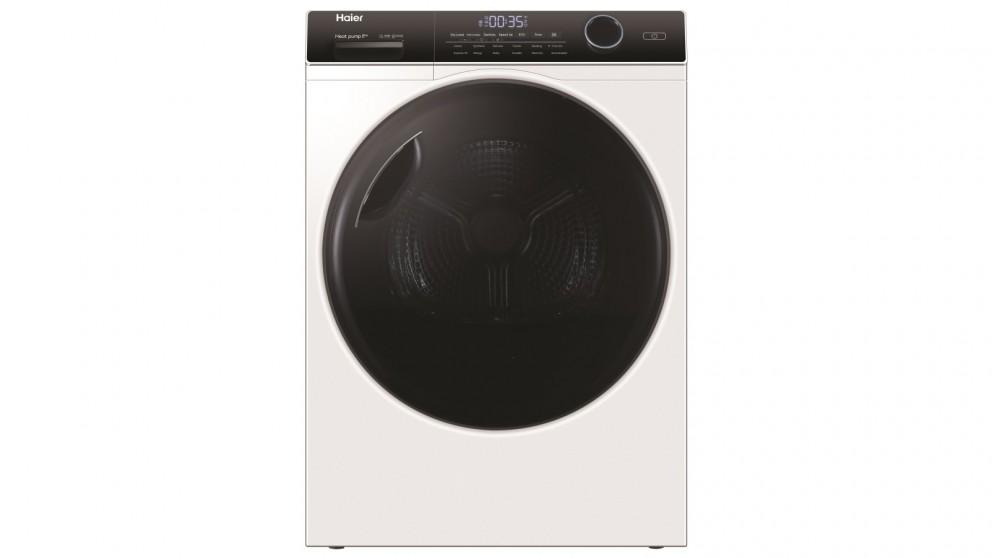 Haier 8kg Heat Pump Dryer