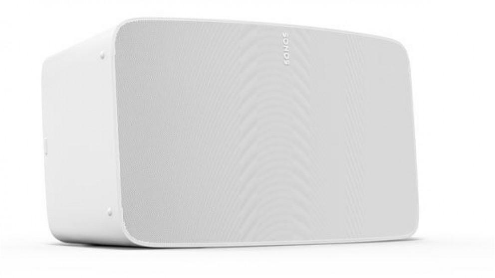 Sonos Five - White