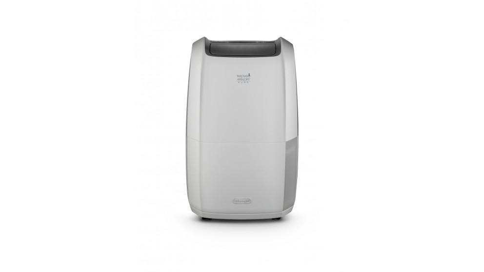 DeLonghi Tasciugo AriaDry Pure 2-in-1 Dehumidifier & Air Purifier