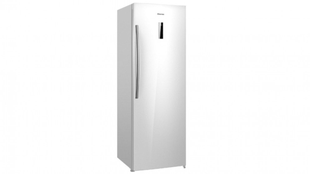 cool vsanmart refrigerator bangalore picture gs cameras door shopping ltr single of gl lg more online clothing mobiles direct doors