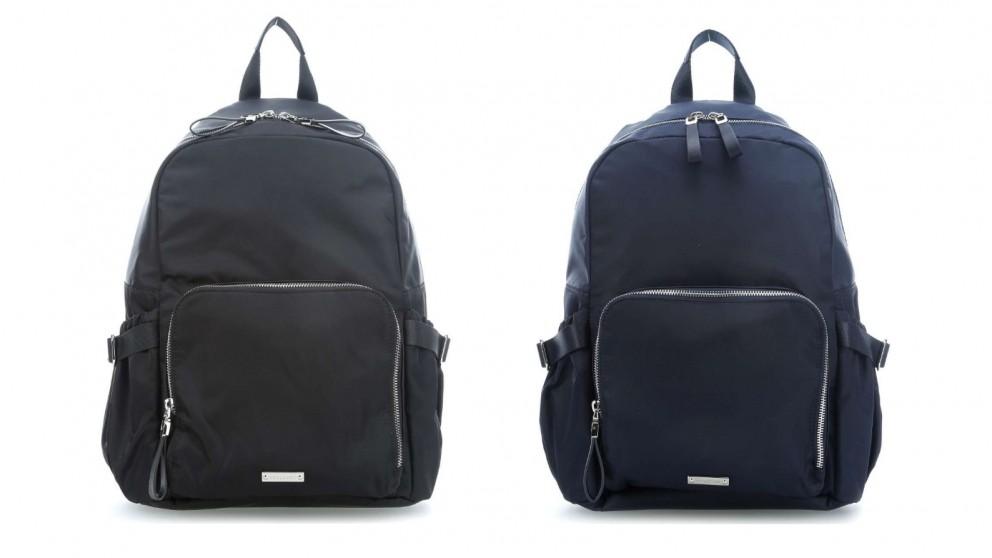 Storksak Hero Backpack