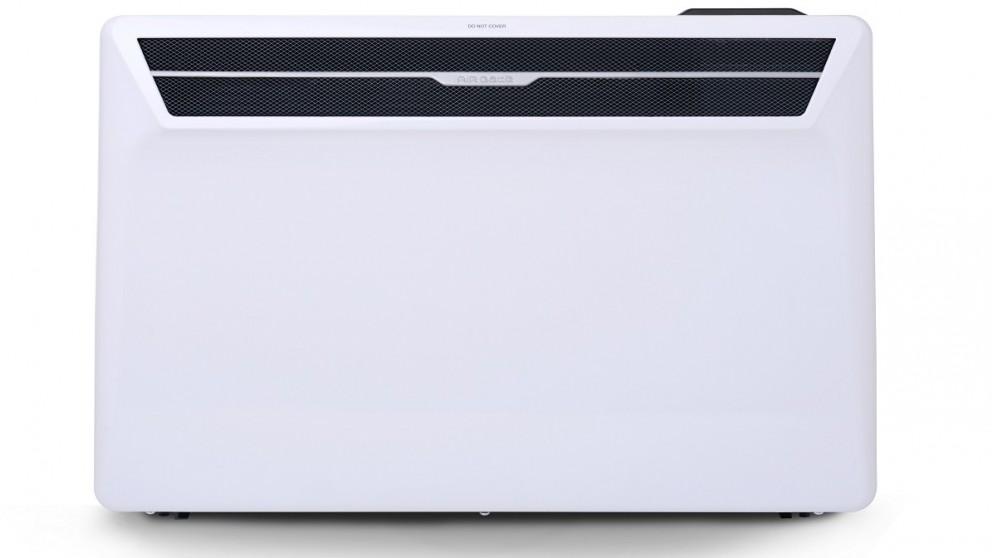 Goldair GPPH620 1500W Inverter Panel Heater with Wifi