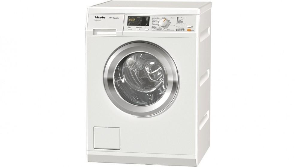 electrolux 9kg front loader. miele wda210 ecocomfort 7kg front load washing machine electrolux 9kg loader