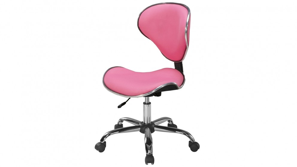 egg desk chair for sale. hilda office chair. contact us for price egg desk chair sale n