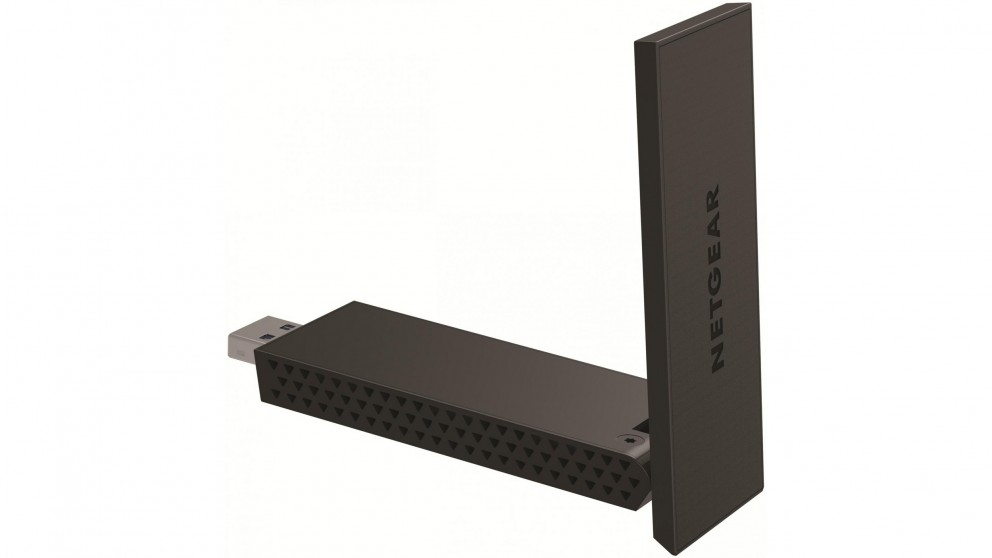 Netgear A6210 WiFi AC1200 USB 3 0 Adapter