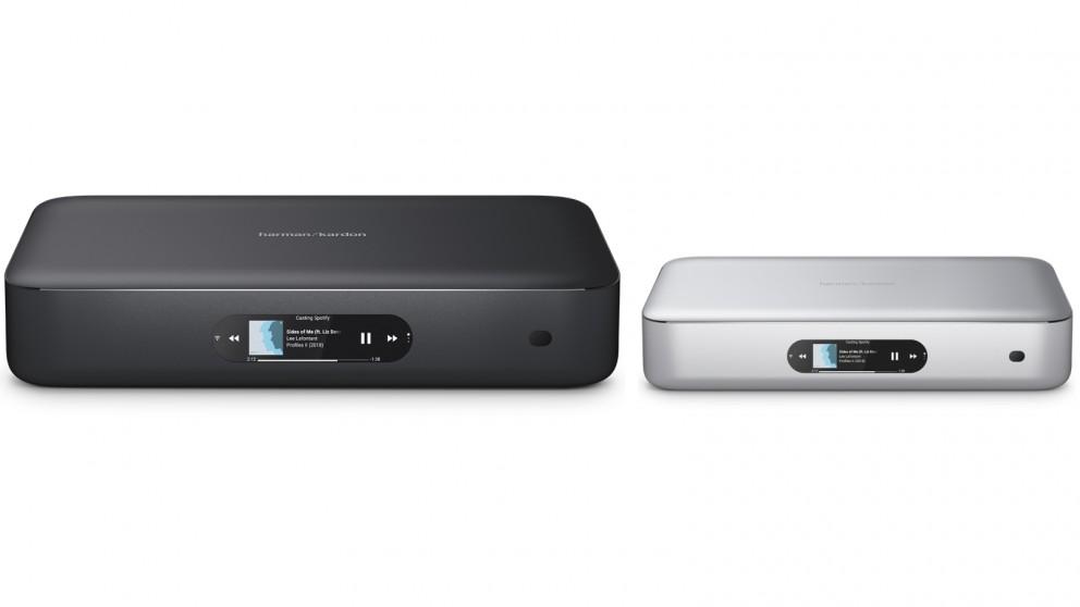 Harman Kardon Citation Adapt Wireless Digital AV Adapter