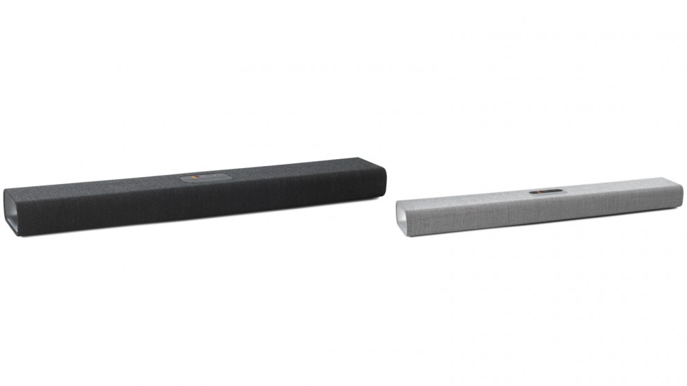 Harman Kardon Citation MultiBeam 700 Soundbar