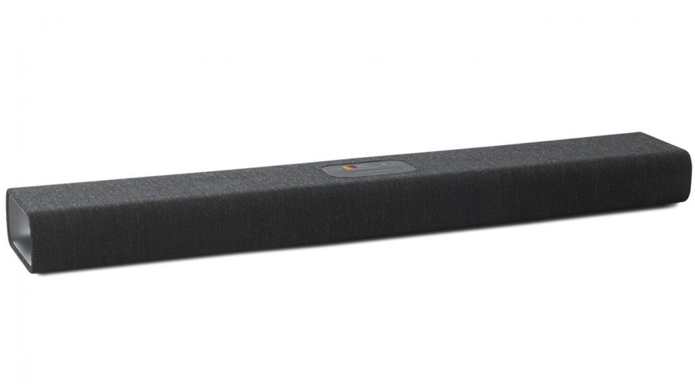 Harman Kardon Citation MultiBeam 700 Soundbar - Black