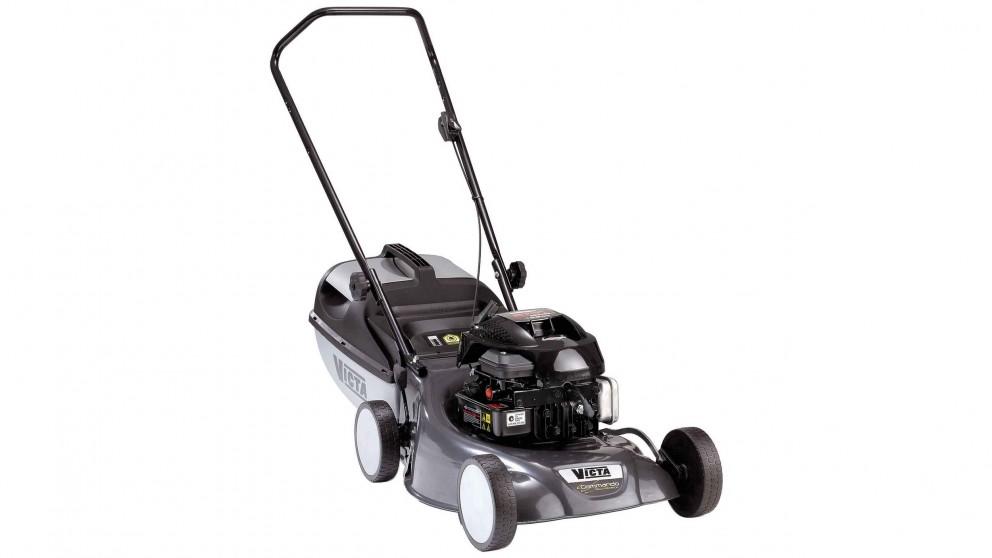 Victa Commando Mulch Lawn Mower
