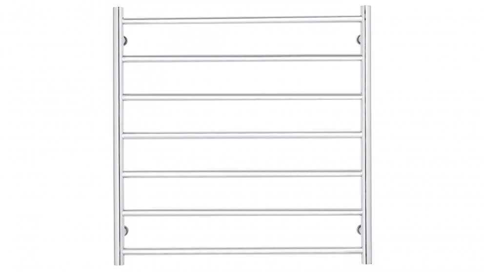 Linsol Allegra 7 Bar Heated Towel Rail