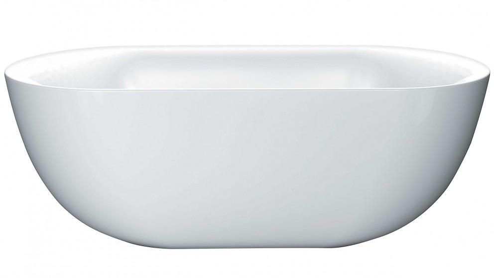Forme Plunge 1800 Freestanding Bath