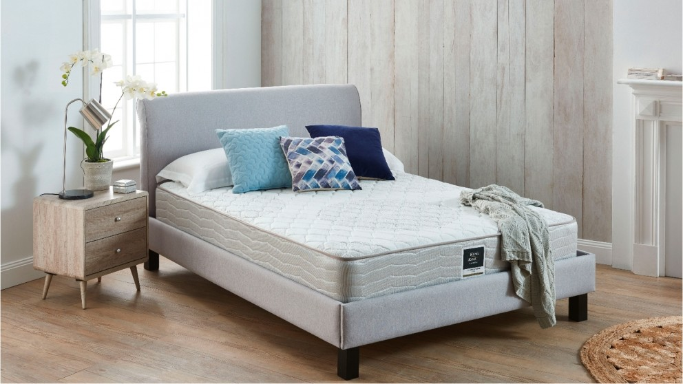 King Koil Conforma Essence Firm Long Single Mattress