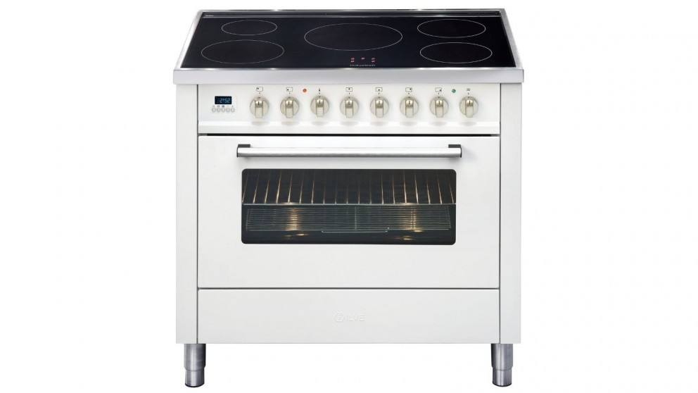 Help! Range cookers - which, induction? are they worth it