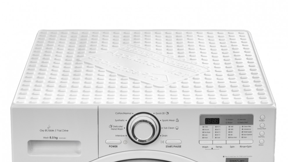 Ideal Mat For Top Of Washer And Dryer Xp48 Roccommunity