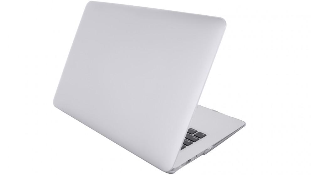 Guard Macbook Pro 13 Inch Premium Case - Opaque