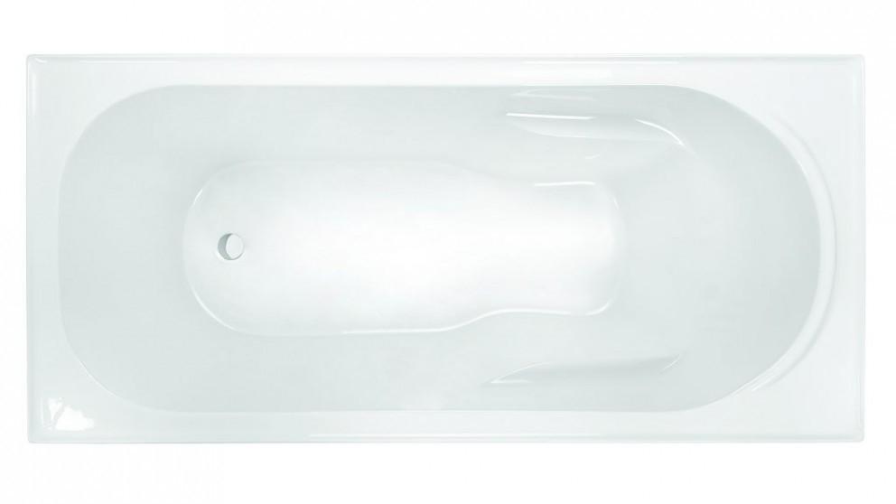 Decina Prato 1650mm Bath