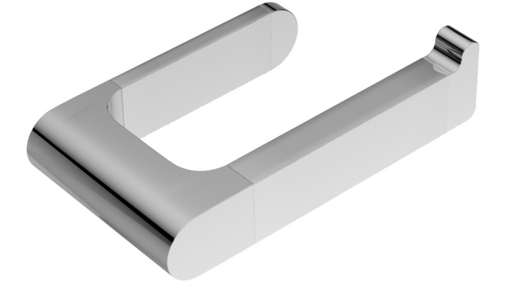 Toilet Paper Holder : Buy pld l.a. toilet roll holder harvey norman au