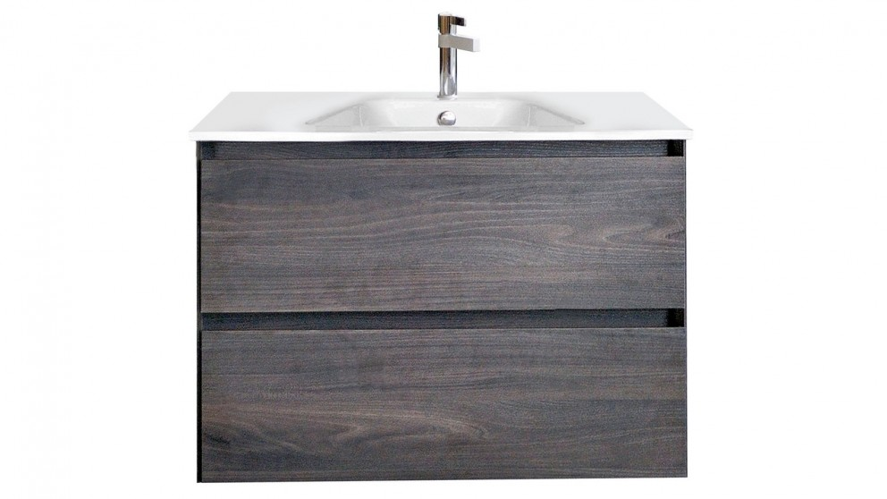 ADP Holly 900mm Wall Hung Vanity
