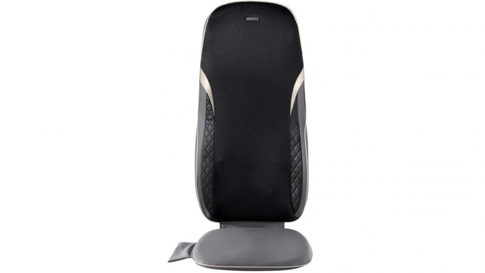 HoMedics Shiatsu XL Massage Cushion with Heat