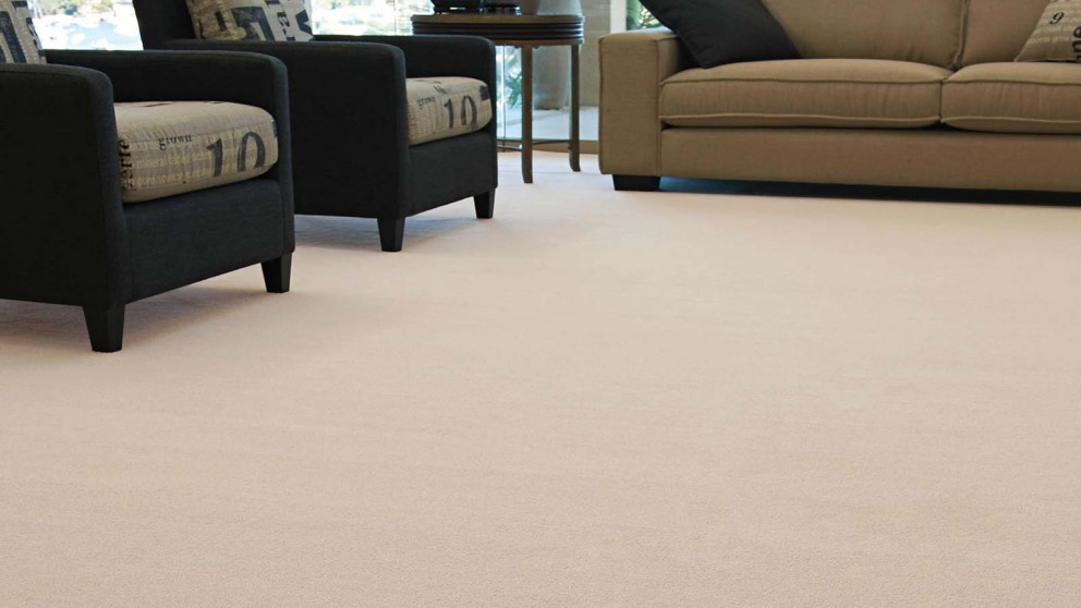 SmartStrand Forever Clean Accent - Homestead Carpet Flooring