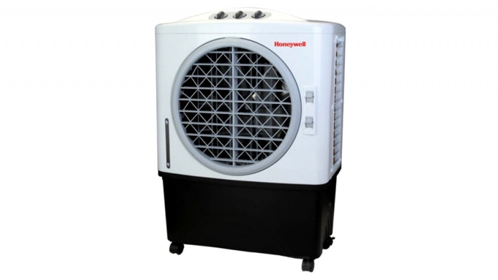 HoneyWell 40L Outdoor Evaporative Cooler