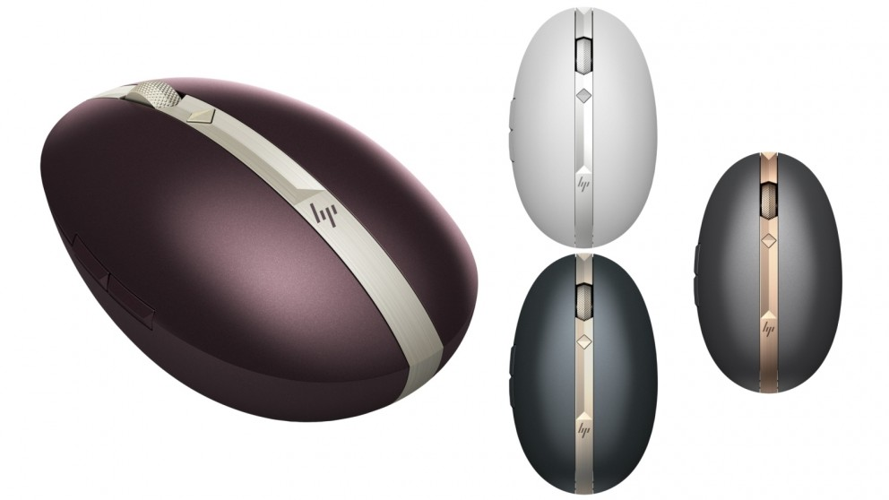 HP Spectre 700 Rechargeable Mouse