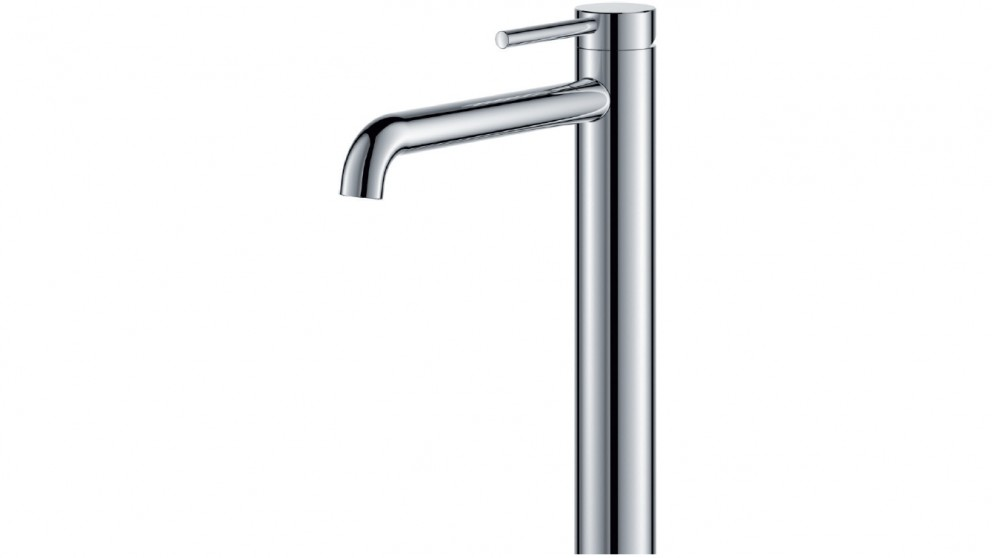 Parisi Play High Basin Mixer