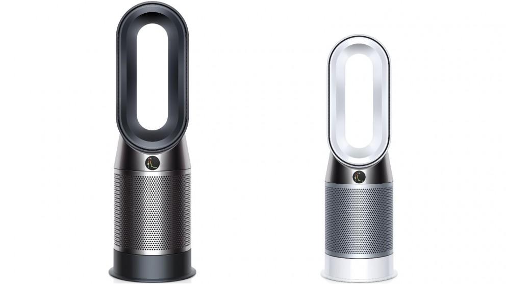 Dyson Pure Hot+Cool™ Purifier Fan Heater