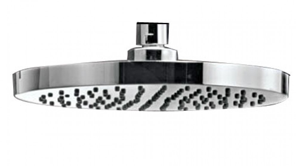 Parisi Play 250mm Round Shower Head
