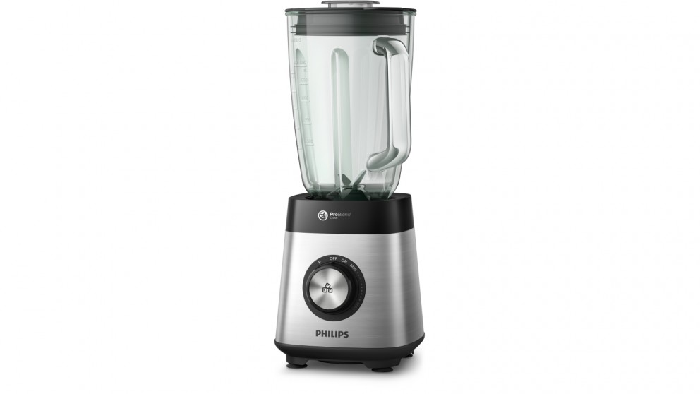 Philips Series 5000 Blender Core