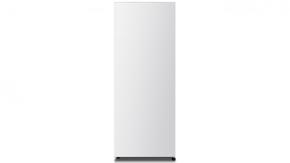 Hisense 243L Single Door Fridge