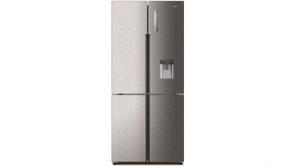Haier 516L French Door Fridge with Water Dispenser
