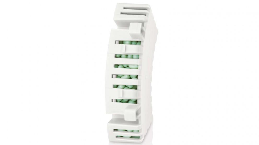 Philips Antibacterial Cartridge