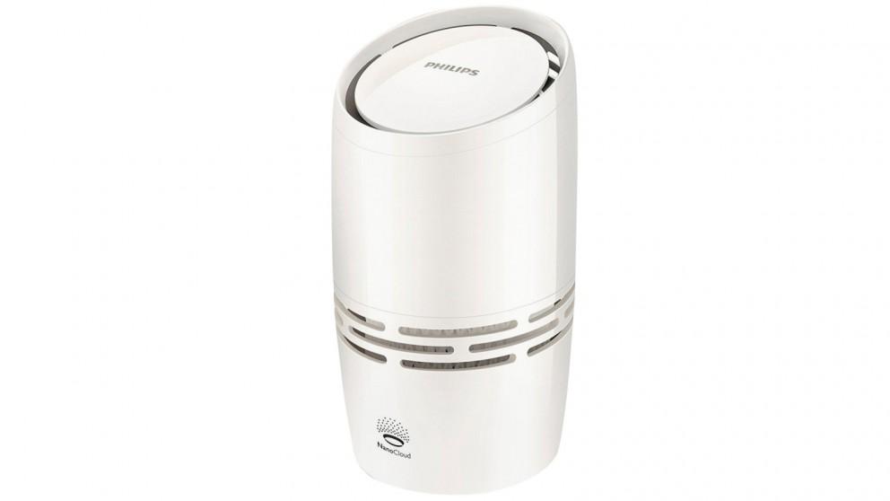 Philips HU4706/70 Desktop Air Humidifier