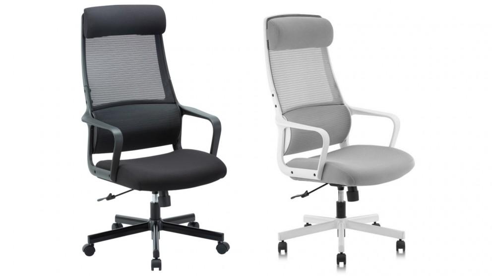 Huali Jair Office Chair