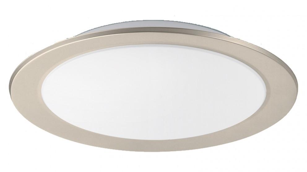 Philips Hue Muscari Small Ceiling Light