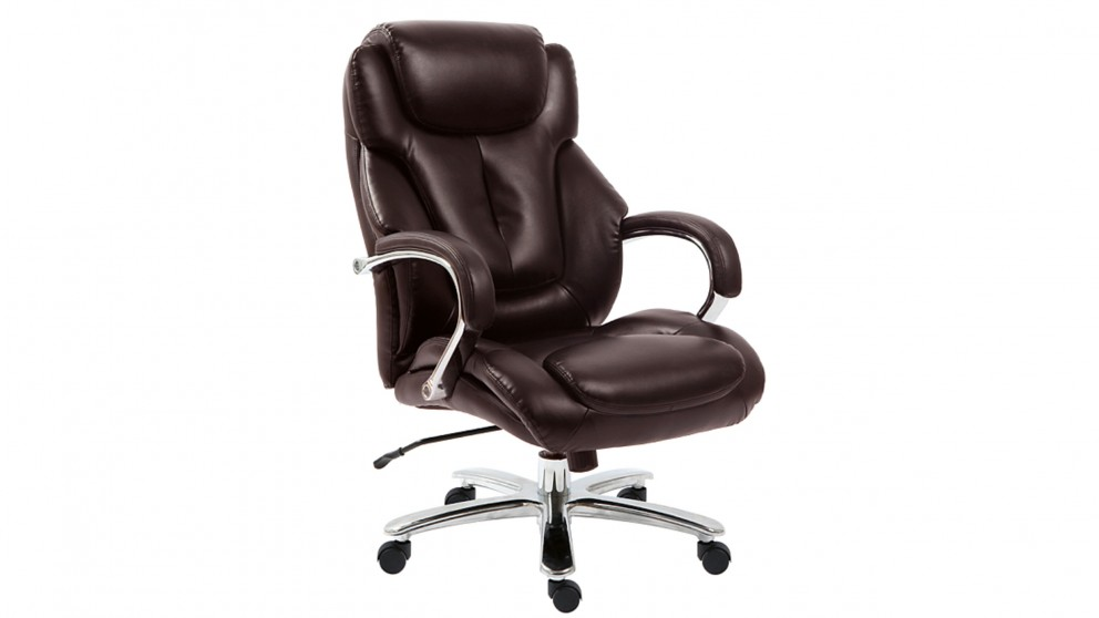 office chair with speakers. mammoth office chair with speakers